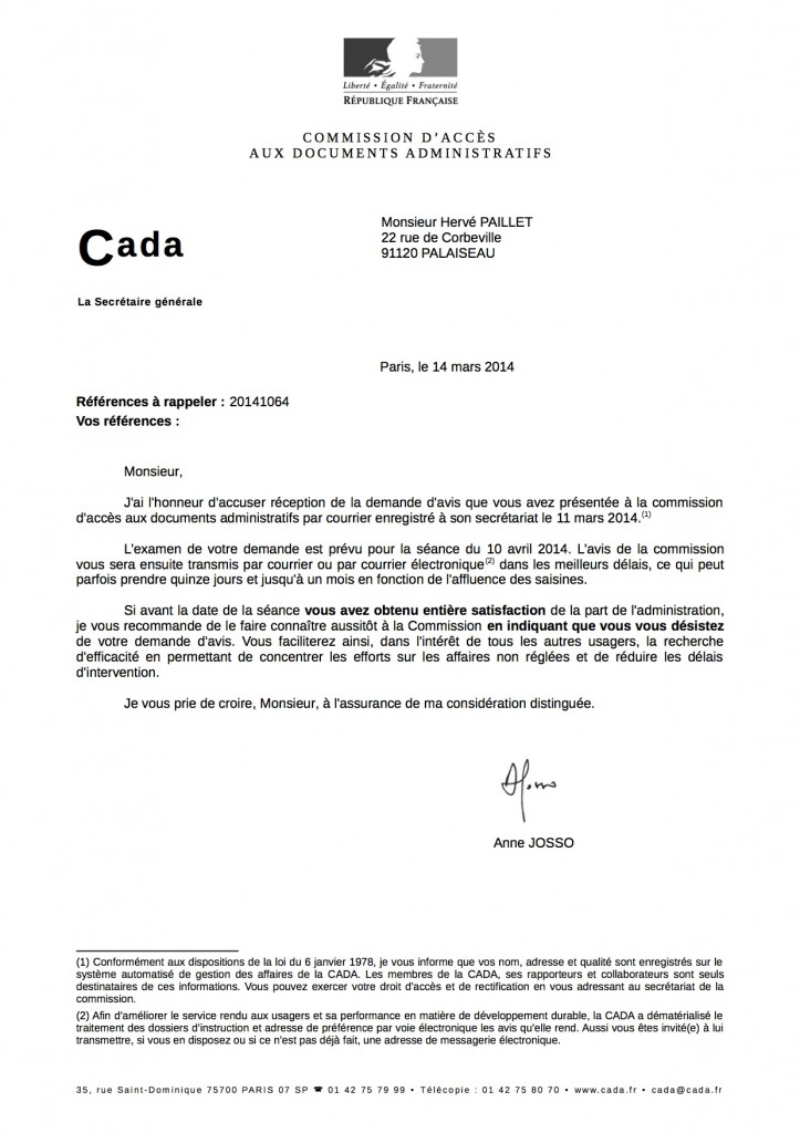 CADA (1)